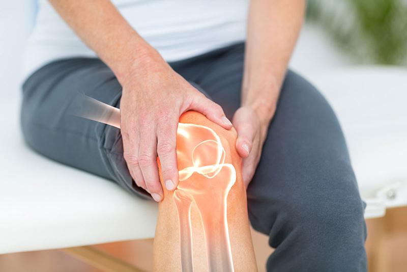 đau nhức xương khớp là gì