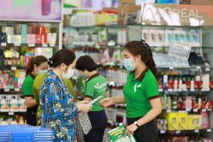 Vấn đề đầu ra cho sản phẩm luôn là nút thắt khó cần tháo gỡ với các doanh nghiệp nông nghiệp Việt.