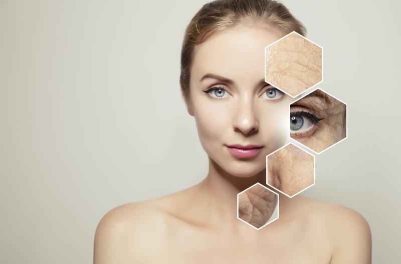 Tăng collagen cho da bằng cách sử dụng tỏi đen đúng cách